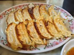 【外食】餃子の王将「お客様がお金出していいから美味しいものを食べたいと言うようになった」 量から質に転換、新メニュー投入へ