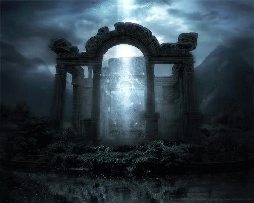 大魔王DOLCE.が次に挑んだ世界は「☆12 SUPER RANDOM」という魔界だった