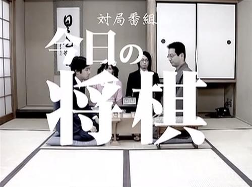 REFLEC BEAT 8月28日よりCD3種発売記念により『Adularia』『DARK LEGACY』『Golden Cross』が追加!