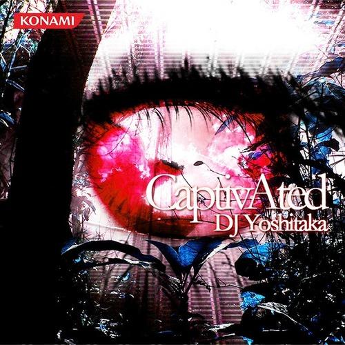 架空のYoshitakaアルバム『CaptivAted』の出来が良く、海外でも騙される人が続出