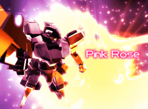 【IIDX】ロケテアンケート回答者にクプロパーツが先行解禁! PinkRoseロボが来てくれた!