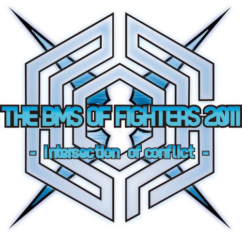 最大級のBMSイベント『THE BMS OF FIGHTERS 2011』開幕!