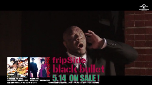 jubeat 8月21日よりfripSideの『black bullet』が追加! ご当地アイドルの楽曲もさらに5曲追加