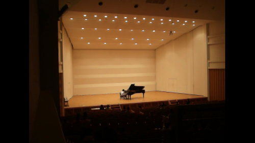 ピアノの発表会で『走馬灯 -The Last Song -』『Second Heaven』などの音ゲー曲を弾く動画が話題に