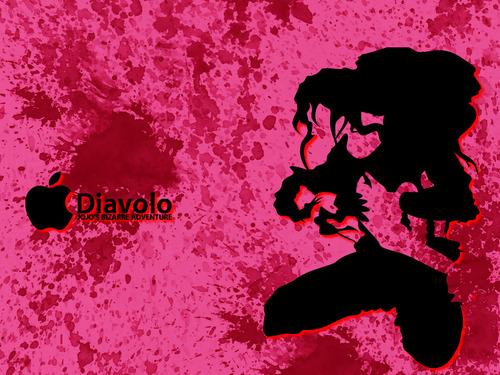 ついにDOLCE氏のDIAVOLO穴AAA動画が来た!音ゲー界のTHE BEASTだわ・・・