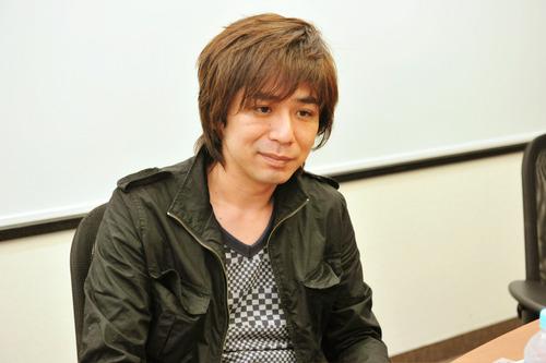 プロ格闘ゲーマーの『sakoさん』 beatmaniaIIDXも上手かった