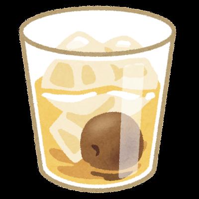 umesyu_glass