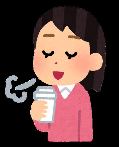 coffee_ippuku_woman2