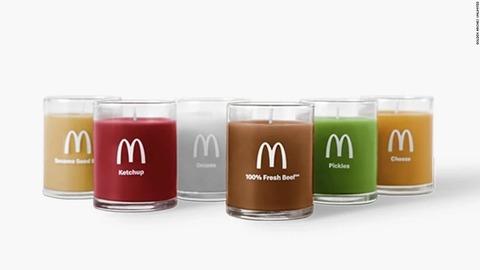 200220160119-mcdonalds-candles-super-169