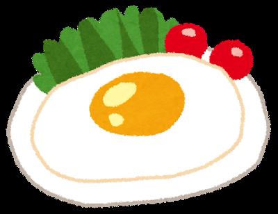 food_medamayaki