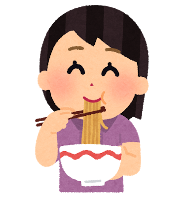 food_ramen_woman
