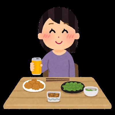 drink_takunomi_woman