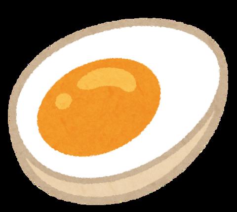 food_ramen_topping1_tamago