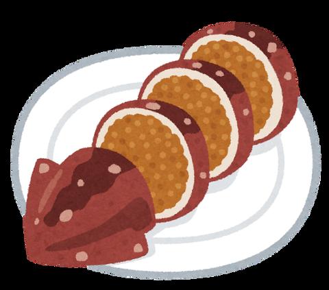 food_ikameshi