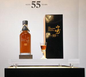 55 山崎