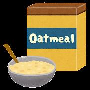 food_oatmeal