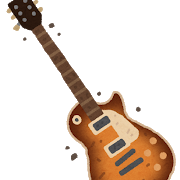 music_guitar_boroboro