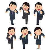 thumbnail_kakedasu_suit