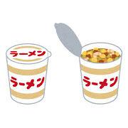 thumbnail_food_cup_noodle