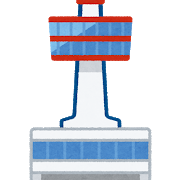landmark_tower_toujinbou
