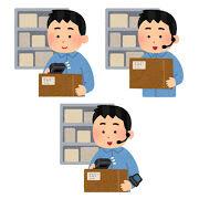 thumbnail_nimotsu_picking_man
