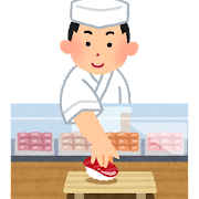 sushi_counter