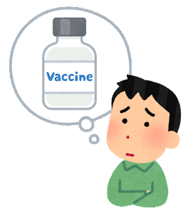 vaccine_shinpai_man