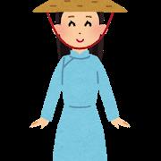 world_vietnam_aozai