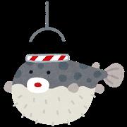 fish_fugu_chouchin