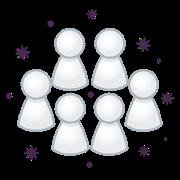 virus_cluster_kansen