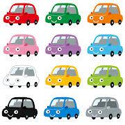 thumbnail_car_character