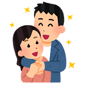 couple_dakitsuku_man