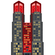 building_tokyo_tochou_alert