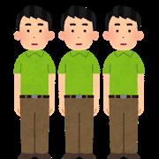 clone_man