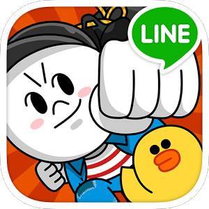 line-renjya-1