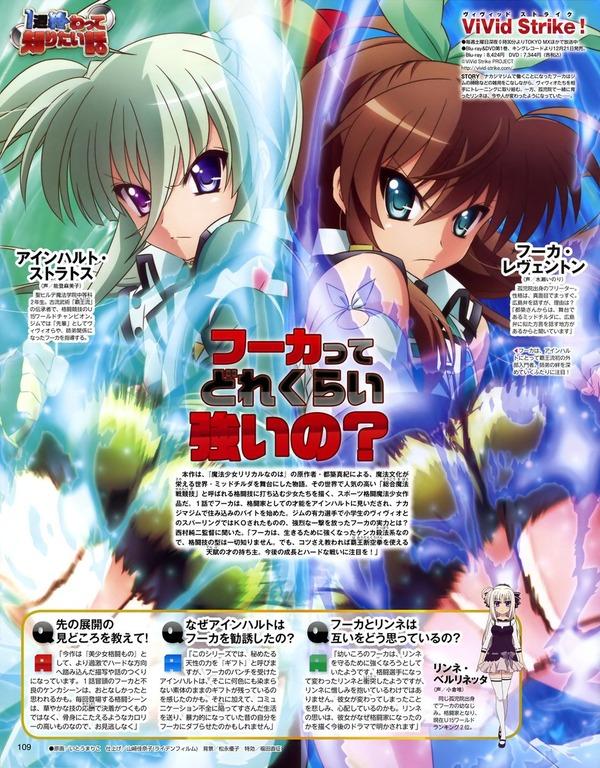 http://may.2chan.net/b/src/1494511316913.jpg