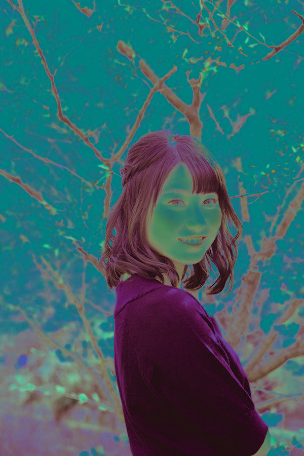 "【AKB48】「餃子大好き」横山由依、""餃子の王将""でランチ「庶民派ゆいはん」「全関西人が沸くw」の声"