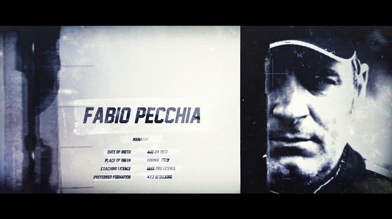 福岡の動画職人・川島ソーナーさんがアビスパ非公式開幕煽り動画を公開 今年もすこぶるカッコよさ