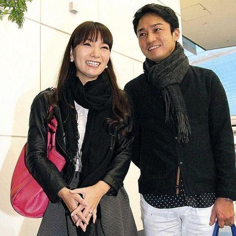 元モー娘。保田圭が第1子妊娠!結婚5年目妊活実った