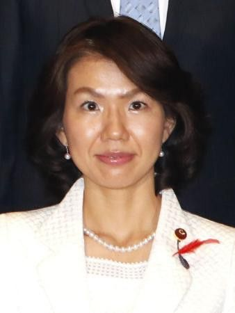 今さらだけど、豊田真由子議員が自民党を離党