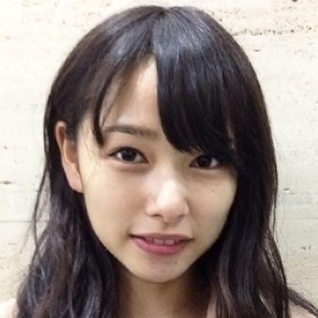 「岡山の奇跡」桜井日奈子の次は「大阪の奇跡」!現役高校生モデルに業界人が注目