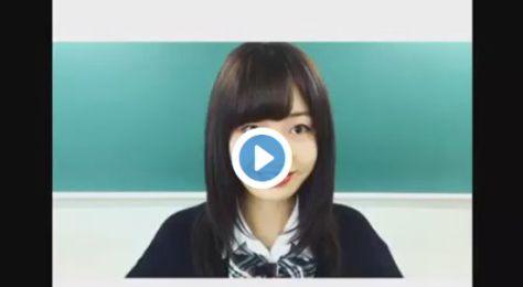 【美少女現役女子高生】美音咲月さんが恋ダンス踊ってみた!「 #逃げ恥」楽しそうでいいね!!!