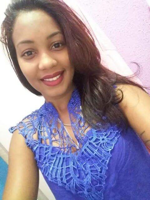 【閲覧注意】 ブラジルで発見された16歳の少女の遺体が腐敗していて酷すぎる。