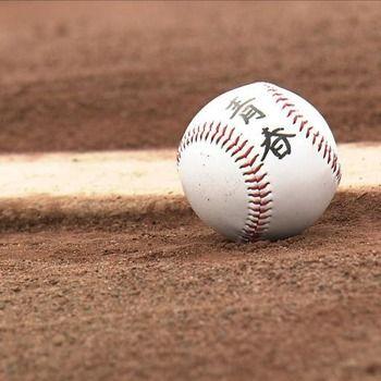 【高校野球】男性監督セクハラ疑惑「癒やしてくれたら許してあげる」「3分だけ寝かせて」ってよwwwwwww