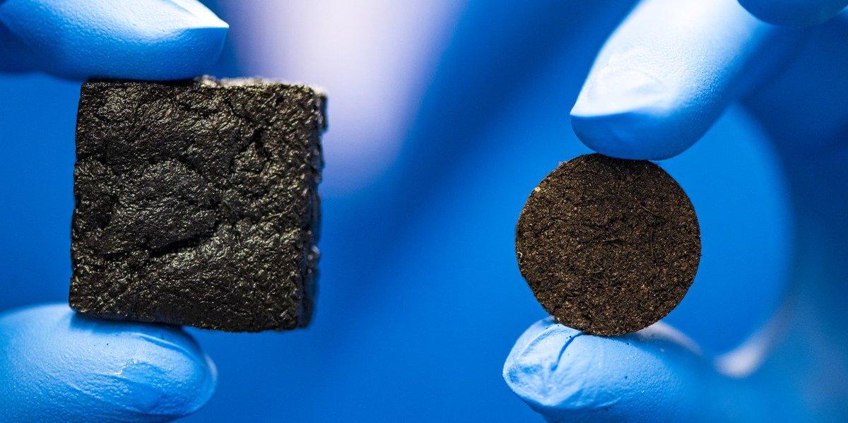【朗報】ウンコを使って海水を真水にする技術、開発される