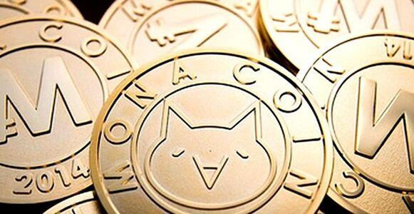 【急げ】ビットコイン、今年中に4000万超えるってよwwww