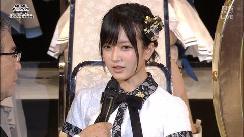 【悲報】NMB須藤凜々花の結婚相手、ただの友達だった...
