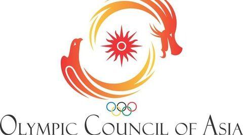 eスポーツが2022年の「アジア競技大会」(中国・杭州)でメダル種目に決定!!