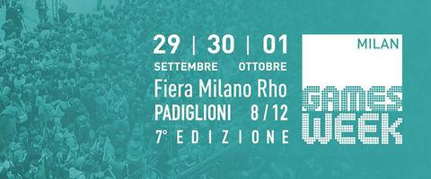 【スト5】「EU Regional Finals at Milan Games Week」CPT欧州ファイナル、MVCI『Battle for the Stones』、鉄拳ワールドツアー欧州チャレンジャー大会途中経過