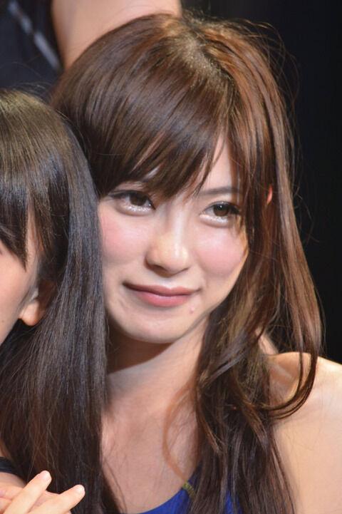 一番かわいいセクシー女優、波木はるかちゃんに決定する(画像)